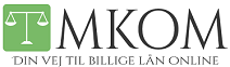 Mkom.dk